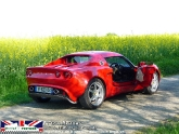 lotus-elise-s2-111s-occasion-ardent-red-13.jpg
