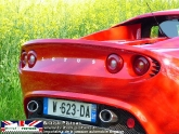 lotus-elise-s2-111s-occasion-ardent-red-15.jpg
