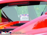 lotus-elise-s2-111s-occasion-ardent-red-16.jpg