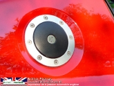 lotus-elise-s2-111s-occasion-ardent-red-22.jpg
