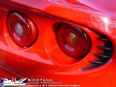 lotus-elise-s2-111s-occasion-ardent-red-24.jpg