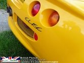 lotus-elise-s1-norfolk-yellow-19.jpg