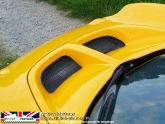 lotus-elise-s1-norfolk-yellow-21.jpg