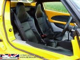 lotus-elise-s1-norfolk-yellow-23.jpg