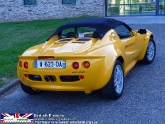 lotus-elise-s1-norfolk-yellow-02.jpg