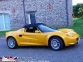 lotus-elise-s1-norfolk-yellow-05.jpg