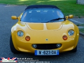 lotus-elise-s1-norfolk-yellow-09.jpg