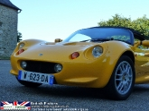 lotus-elise-s1-norfolk-yellow-10.jpg