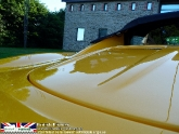 lotus-elise-s1-norfolk-yellow-18.jpg