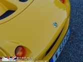 lotus-elise-s1-norfolk-yellow-25.jpg