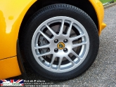 lotus-elise-s1-norfolk-yellow-27.jpg