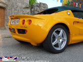 lotus-elise-s1-norfolk-mustar-yellow-01.jpg