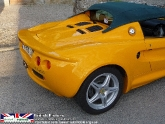 lotus-elise-s1-norfolk-mustar-yellow-02.jpg