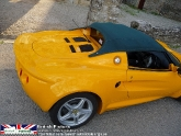 lotus-elise-s1-norfolk-mustar-yellow-03.jpg