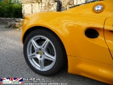 lotus-elise-s1-norfolk-mustar-yellow-04.jpg
