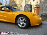lotus-elise-s1-norfolk-mustar-yellow-05.jpg