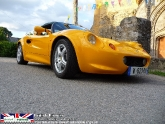 lotus-elise-s1-norfolk-mustar-yellow-06.jpg