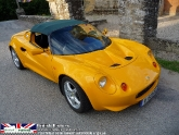 lotus-elise-s1-norfolk-mustar-yellow-07.jpg