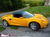 lotus-elise-s1-norfolk-mustar-yellow-09.jpg