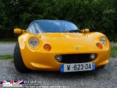 lotus-elise-s1-norfolk-mustar-yellow-11.jpg