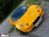 lotus-elise-s1-norfolk-mustar-yellow-12.jpg