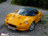 lotus-elise-s1-norfolk-mustar-yellow-13.jpg
