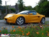 lotus-elise-s1-norfolk-mustar-yellow-15.jpg