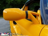lotus-elise-s1-norfolk-mustar-yellow-17.jpg