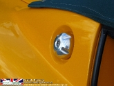 lotus-elise-s1-norfolk-mustar-yellow-18.jpg