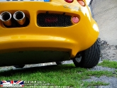 lotus-elise-s1-norfolk-mustar-yellow-24.jpg