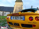 lotus-elise-s1-norfolk-mustar-yellow-26.jpg