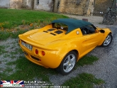 lotus-elise-s1-norfolk-mustar-yellow-28.jpg