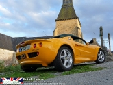 lotus-elise-s1-norfolk-mustar-yellow-29.jpg