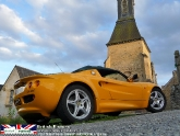 lotus-elise-s1-norfolk-mustar-yellow-30.jpg