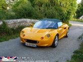 lotus-elise-s1-norfolk-mustar-yellow-32.jpg