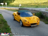 lotus-elise-s1-norfolk-mustar-yellow-34.jpg
