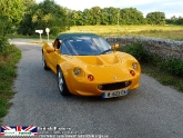 lotus-elise-s1-norfolk-mustar-yellow-36.jpg