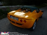 lotus-elise-s1-norfolk-mustar-yellow-37.jpg