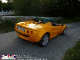 lotus-elise-s1-norfolk-mustar-yellow-38.jpg