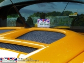 lotus-elise-s1-norfolk-mustar-yellow-39.jpg