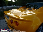 lotus-elise-s1-norfolk-mustar-yellow-40.jpg