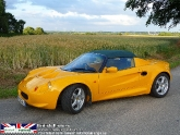 lotus-elise-s1-norfolk-mustar-yellow-41.jpg