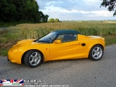 lotus-elise-s1-norfolk-mustar-yellow-42.jpg