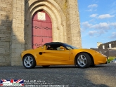 lotus-elise-s1-norfolk-mustar-yellow-43.jpg