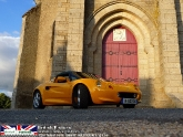 lotus-elise-s1-norfolk-mustar-yellow-44.jpg