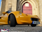lotus-elise-s1-norfolk-mustar-yellow-45.jpg