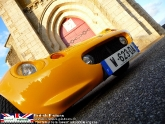 lotus-elise-s1-norfolk-mustar-yellow-46.jpg