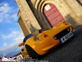 lotus-elise-s1-norfolk-mustar-yellow-47.jpg