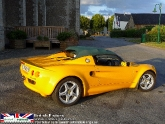 lotus-elise-s1-norfolk-mustar-yellow-48.jpg