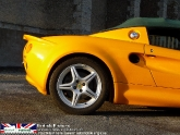 lotus-elise-s1-norfolk-mustar-yellow-49.jpg